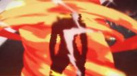 Zaklęcie Kirito
