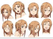 Asuna ACD 3