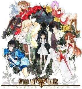 Sword.Art.Online.full.1242303