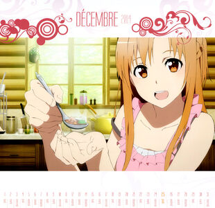 Chan.sankakucomplex.com - 4138092 - asuna (sao) female high resolution long hair official art okuda yousuke scan solo sword art online very high resolution