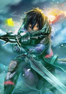 Swordarton 1109512 7142241