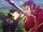 Sword Art Online (Серия 20)