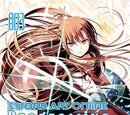Sword Art Online - Progressive Tome 003 (Manga)