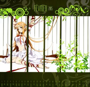 Chan.sankakucomplex.com - 4138097 - asuna (sao) female high resolution large filesize official art scan solo sword art online titania (alo) very high resolution