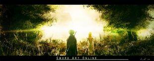 Sword.Art.Online.600.1300885