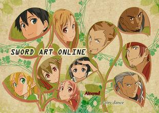 Sword.Art.Online.600.1431855