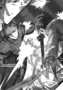 Sword Art Online Vol 01 p319