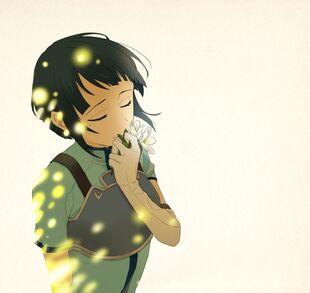 E-shuushuu.net 2012-12-20-547962 - Sword Art Online ~ Sachi
