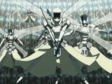 Рыцари-стражи