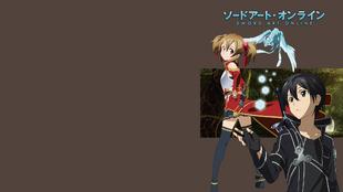 Tbib - 1000034 sword art online tagme