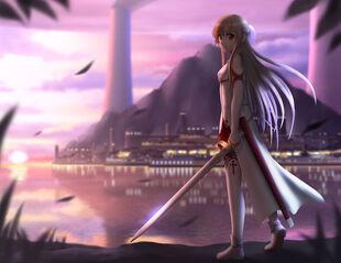 Anime-Sword-Art-Online-351430