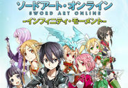 Sword-Art-Online-Infinity-Moment