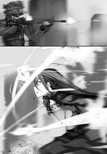 Sword Art Online Vol 05 p243