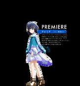 SAO HR Premiere
