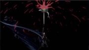 Kirito finishes Sogou