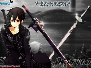 Sword-art-online-430195