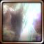 JV SAO HR Summum, le serviteur du destin