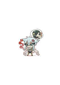Sword Art Online Vol 06 000b
