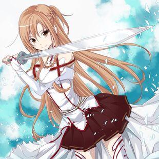 Anime-anime-art-Sword-Art-Online-323419