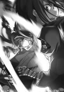 Sword Art Online Vol 06 -323
