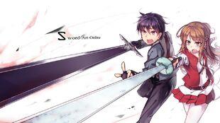 Sword-art-online-wallpaper-kirito-asuna-battle-1024x576