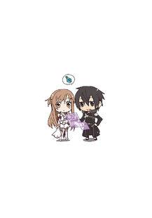 Sword Art Online Vol 01 p000b