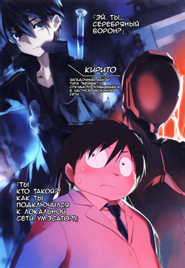 Preview004