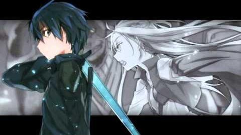 Sword Art Online.SAO.ALO.GGO