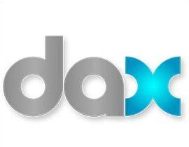 13-0321-dax-llc 72dpi
