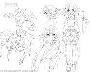 V02 Character2 ScilikaPina