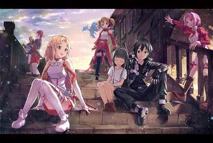 Art-anime-продолжение-в-комментариях-367715
