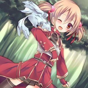 --pina-and-silica-sword-art-online-drawn-by-sorai-shin-ya--effa9c58adea649ad423fa74879c8320