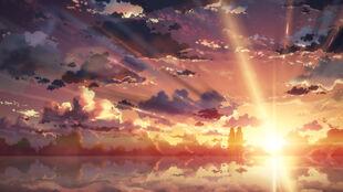 Yande.re 277123 asuna (sword art online) kirito sword art online yuuki tatsuya
