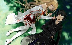 Art-anime-Sword-Art-Online-366091