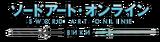 160px-Wiki-wordmark.png