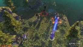 Sword Coast Legends screenshot (12)