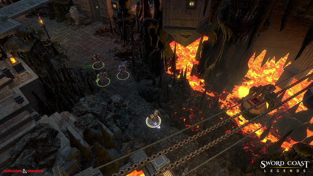 File:Sword Coast Legends screenshot (13).jpg