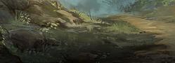 File:Race Halfling Lightfoot Background.png