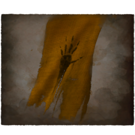 DeadRats Banner