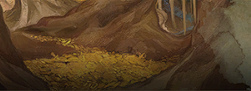 File:Race Dwarf Gold Background.png