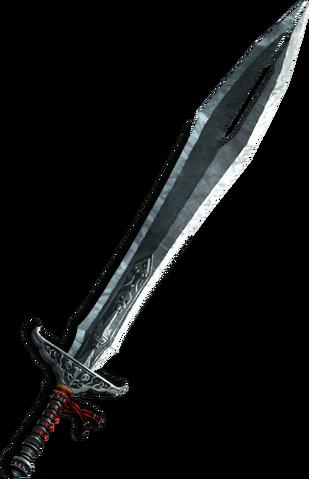 File:SwordImg.png