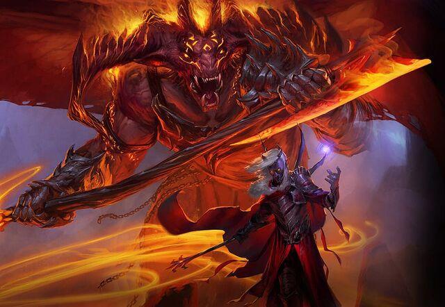 File:Sword coast legends.jpg