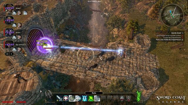 File:SCL ChapterHouse Bridge.jpg