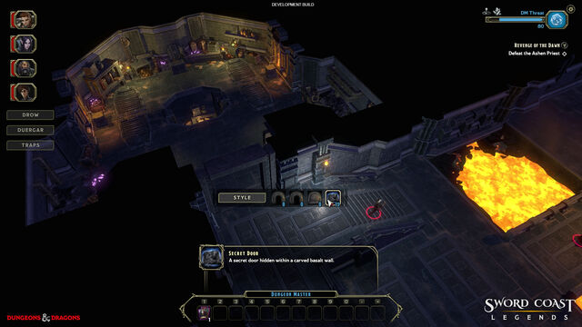 File:Sword Coast Legends DM mode (1).jpg