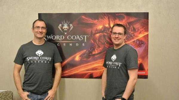 File:Sword cost legends-0afcbdfb14e555df.jpeg