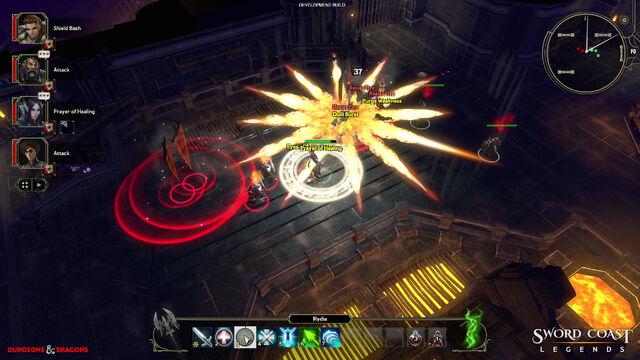 File:SCL Duergar Stronghold 1.jpg