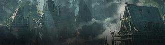 File:Race Elf Background.png