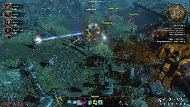 File:Sword Coast Legends screenshot (3).jpg