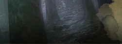File:Race Elf Moon Background.png