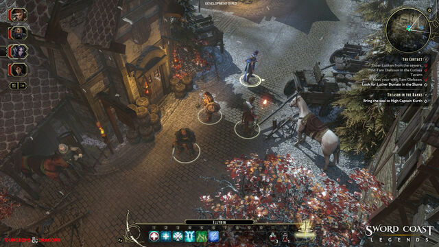 File:Sword Coast Legends screenshot (4).jpg
